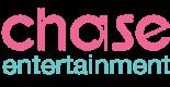 chase-entertainment-logo-350x180